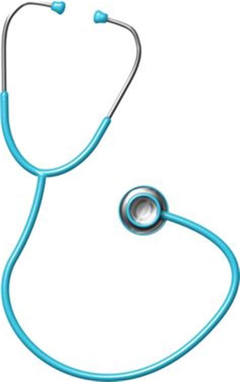 free essay on Nursing Shortage - echeatcom